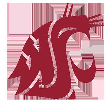 WSU Logo