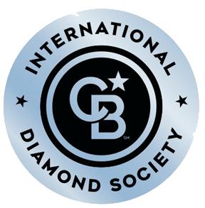 intdiamond
