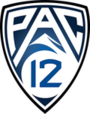 rsz_pac-12_logo1111_90x114